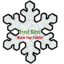 Event Management Final Project – Frost Bites