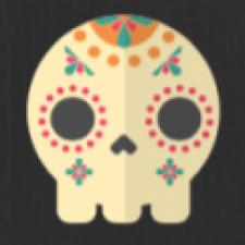 Restaurant Management Final Project - Esqueletos