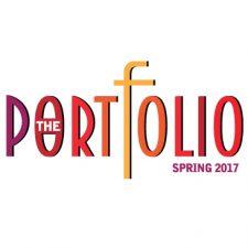 Portfolio COMD4801 Spring Term – 2017