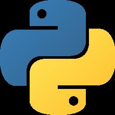 Winter Python Workshop 2017