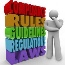 LAW 2306, Legal Issues for Facilities Managers, S17