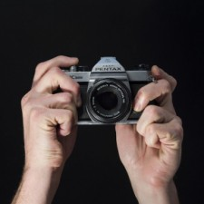 COMD2330 DigitalPhoto1, SP2017