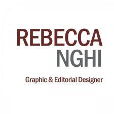 Rebecca Nghi's ePortfolio