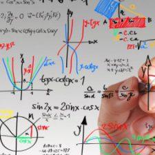 MAT 1275 Spring 2017 – Prof. Younge | College Algebra & Trigonometry