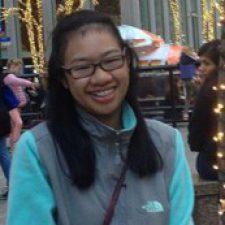 Jennielyn Aquino's ePortfolio