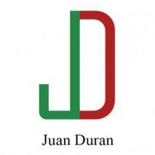 Juan Duran's ePortfolio