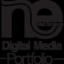 Nirel Escalante's ePortfolio