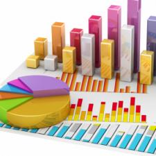 MAT 1272 Statistics, Spring 2017