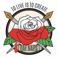 Rafal Napierala's ePortfolio