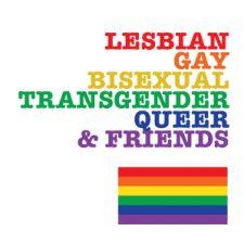 LGBTQFaculty&Staff@CityTech