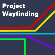 Project Wayfinding