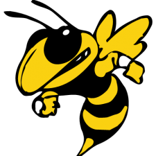 Yellow Jackets: Student Pioneers for Leadership