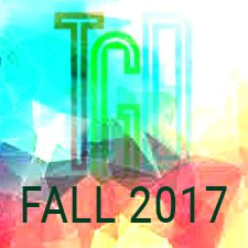COMD 3503 D226 FALL2017 Topics in Graphic Design