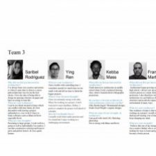 Team 3 Fall 2017 2330