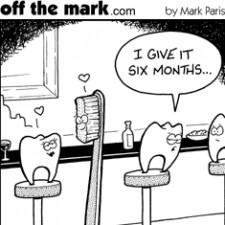 Dental Hygiene Faculty Website