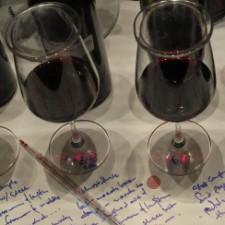 Wine and Beverage Management, Goodlad, Spring 2013