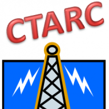 CityTech Amateur Radio Club