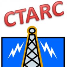 CityTech Amateur Radio Club
