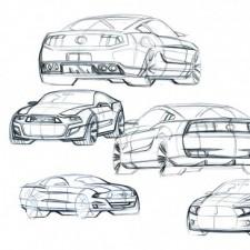 IND2313 Industrial Design I