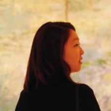 Sohee Cho's ePortfolio