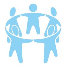 FYLC Peer Mentors