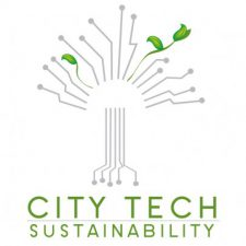 Sustainability at City Tech