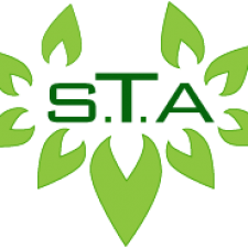 Sustainable Technology Association