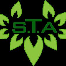 Sustainable Technology Association