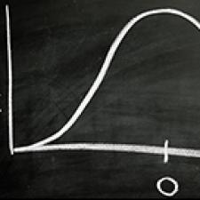 Spring 2013 – MAT 1272 Statistics – Reitz