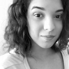 Kiara Camacho's ePortfolio