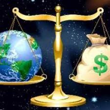 ECON 1101 – Macroeconomics