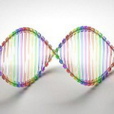 BIO2450L-Genetics