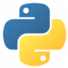 Winter Python Workshop 2018