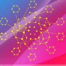 MAT2440 Discrete Structures and Algorithms I