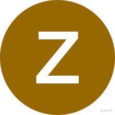 Zechariah Philippe's ePortfolio