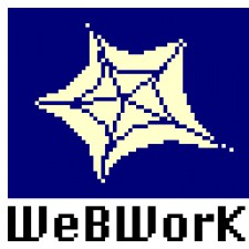 Group logo of WeBWorK Working Group