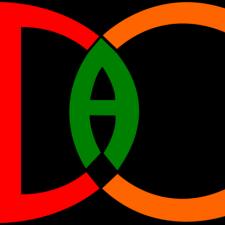 Deric Cofer's ePortfolio
