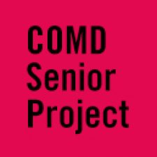 COMD4830 Senior Project, S2018