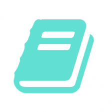 OpenLab Gradebook Plugin