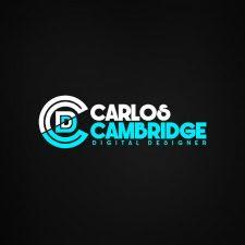 Carlos Cambridge's ePortfolio
