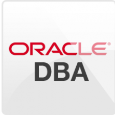 Oracle Database Administration CST4714