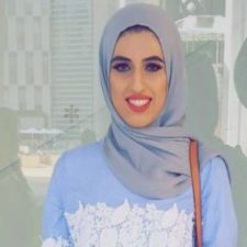 Salma Hotaky's ePortfolio