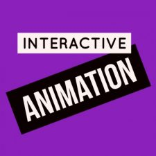COMD3662 Interactive Animation, FA2018