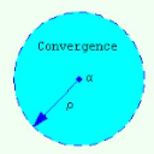 MAT1575 Calculus II, FA2018