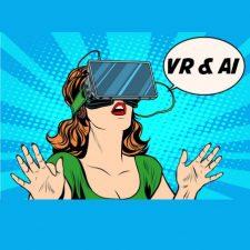 VR & AI Club