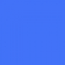 jordan anderson's ePortfolio