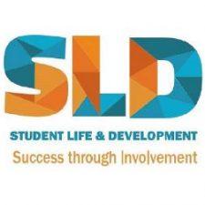Student Life & Development