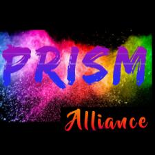 Prism Alliance