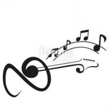 MUSIC_FUN