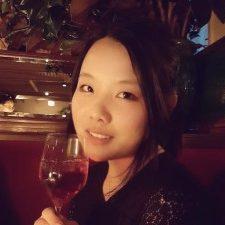 Lucy Feng's ePortfolio